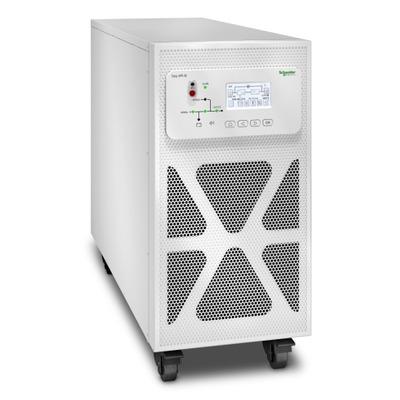 APC E3SUPS10K3I UPS