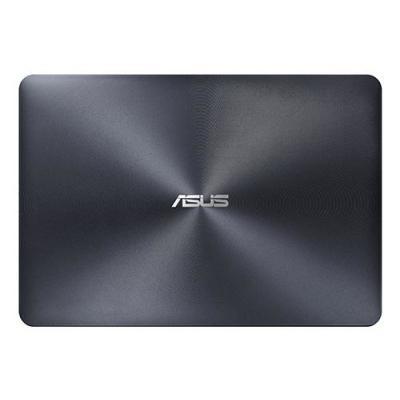 ASUS 90NB07I1-R7A010 notebook reserve-onderdeel