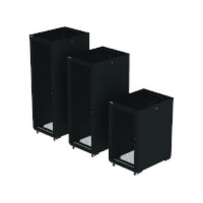 Eaton RAA48608PSB13U Stellingen/racks