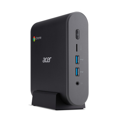 Acer DT.Z0SEH.005 PC's/workstations