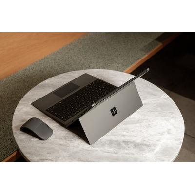 Microsoft PVQ-00003 tablets
