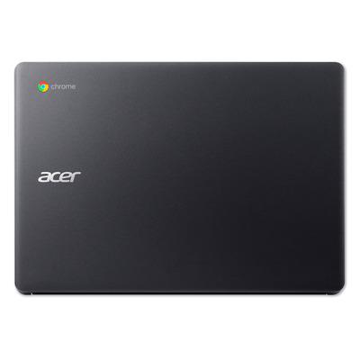 Acer NX.ATKEH.004 laptops