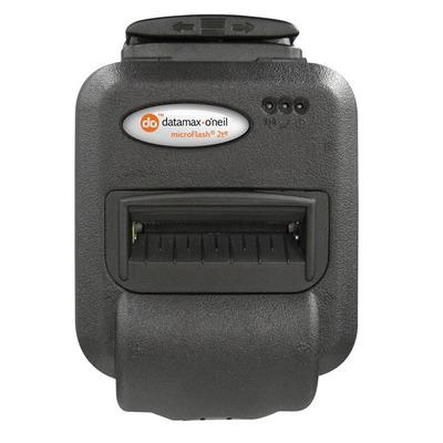 Datamax O'Neil 200382-100 labelprinters