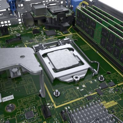 DELL D73PX server