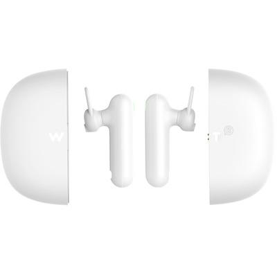 Timekettle WT2PLUS Headsets