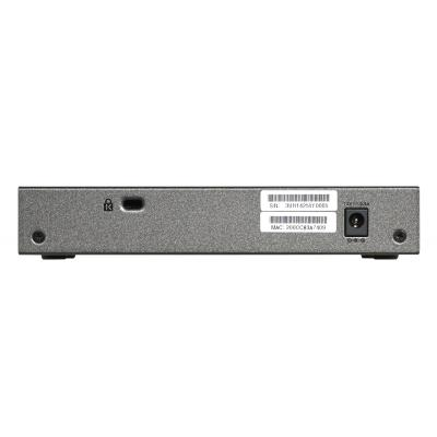 Netgear GS108E-300PES switch