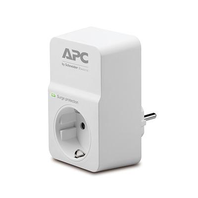APC PM1W-IT Spanningsbeschermers