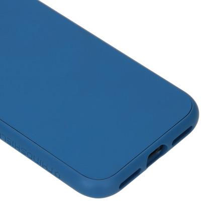 RhinoShield 8G67735006 mobiele telefoon behuizingen