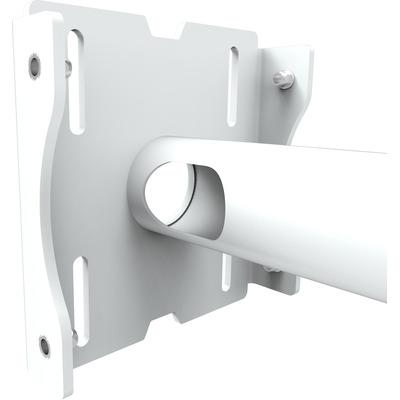 SmartMetals 002.1575 flat panel muur steunen