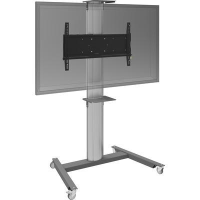 SmartMetals INT.1015 Bevestigingen voor signage-beeldschermen