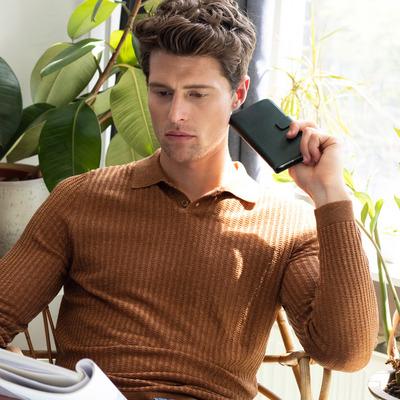 Selencia iPXs36715702 mobiele telefoon behuizingen