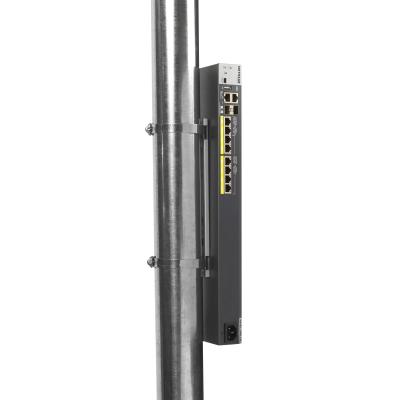 Netgear GSM4210P-100NES switch