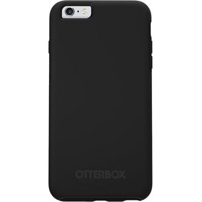 Otterbox 77-52341-STCK1 mobile phone case