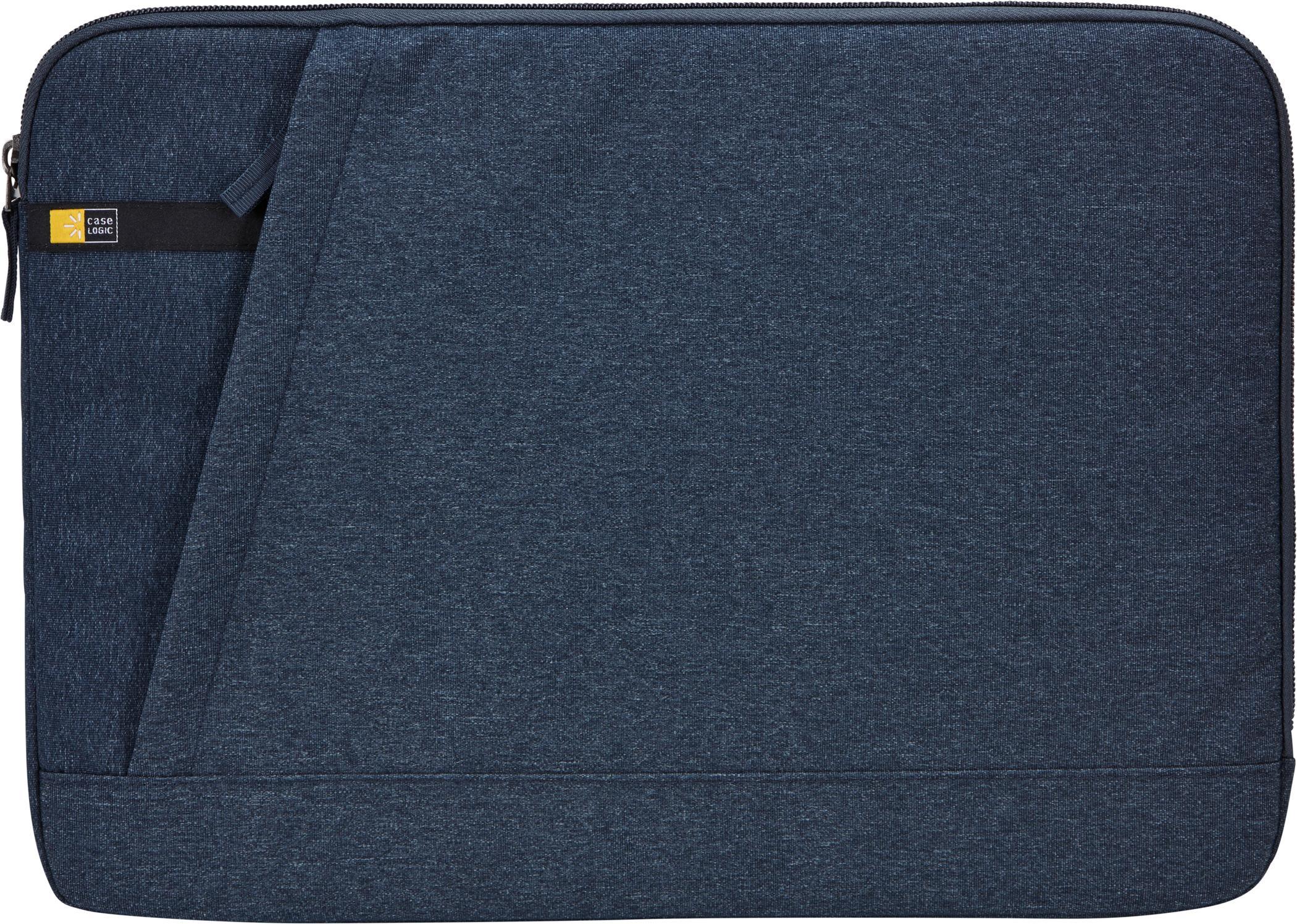 dafe01e4b35 Case Logic Huxton 15,6-laptopsleeve (HUXS115B) kopen » Centralpoint