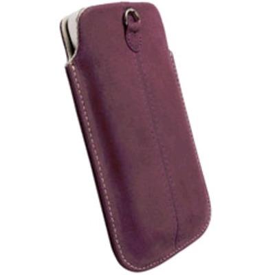 Krusell 95316 mobiele telefoon behuizingen