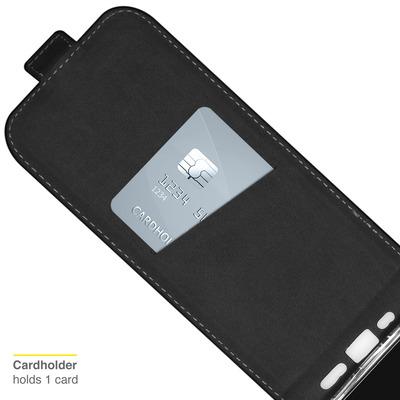 Accezz G525F50718801 mobiele telefoon behuizingen