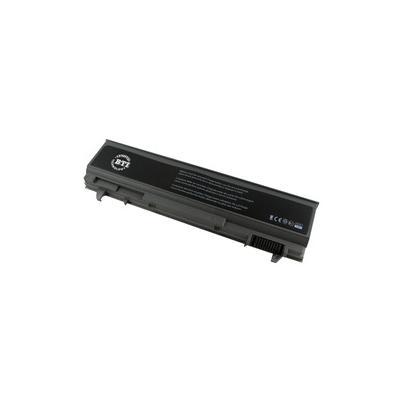 Origin Storage DL-E6400 batterij