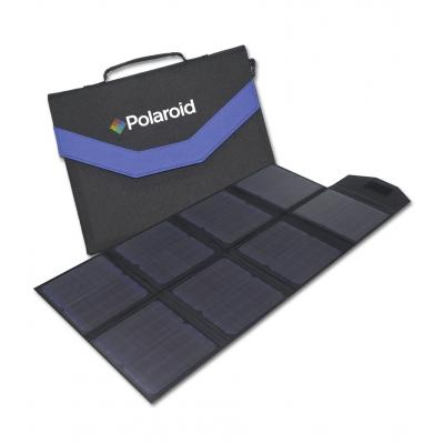 Polaroid SP100