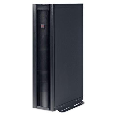 APC SUVTSBPAR20K30F UPS