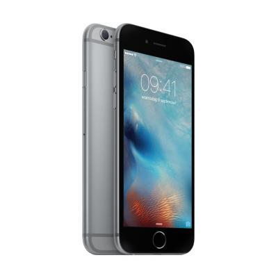 Apple MKU12-EU-A3 smartphone