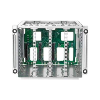 Hewlett Packard Enterprise 874566-B21 Computerkast onderdelen