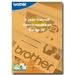 Brother SWAP-3F garantie