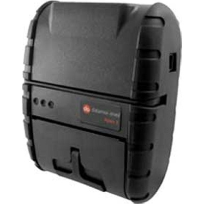 Datamax O'Neil 78828S1-3 POS/mobiele printers