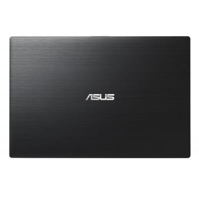 ASUS 90NX00S2-M03070 laptop