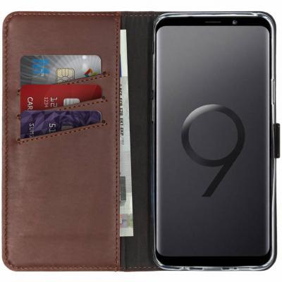 Selencia G96513923502 mobiele telefoon behuizingen