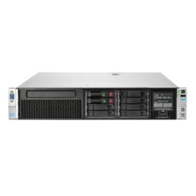 Hewlett Packard Enterprise Q0F52A gateways/controllers