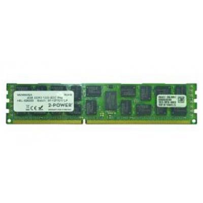 2-Power 2PCM-03X3811 RAM-geheugen