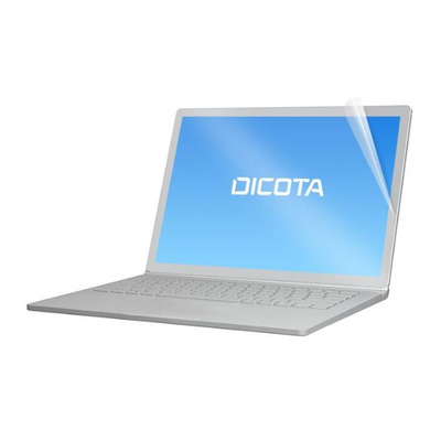 Dicota D70223 schermfilters