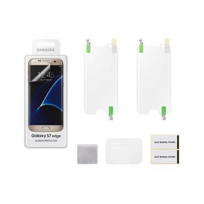 Samsung ET-FG930CTEGWW screen protector