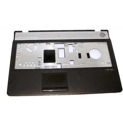 ASUS 13GNWF1AP031-1 laptop accessoire