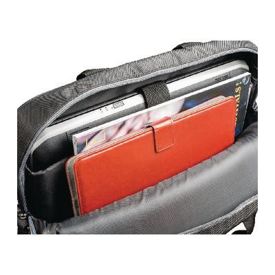 König CSNBB200BL laptoptas