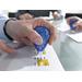 TESA 59810-00000-01 film/tape correctie