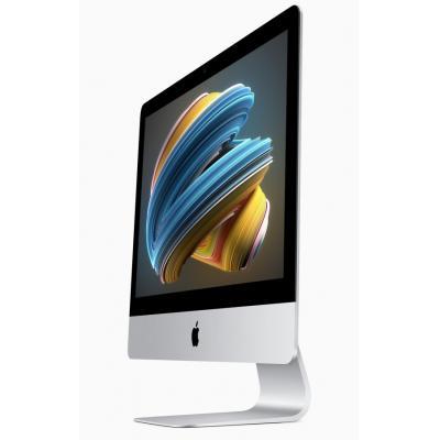 Apple MMQA2Z0THFN/A all-in-one pc