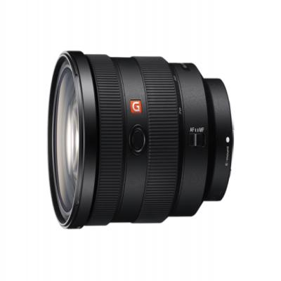 Sony SEL2470GM.SYX camera lens