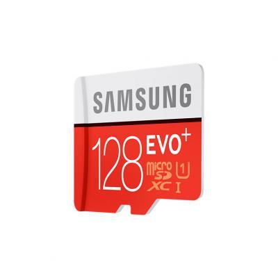 Samsung MB-MC128DA/EU-STCK1 flashgeheugen