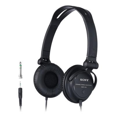 Sony MDRV150 Headsets