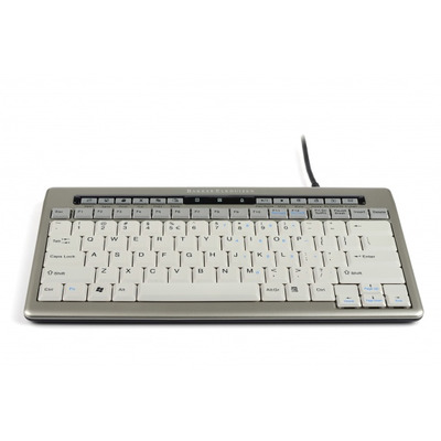 BakkerElkhuizen BNES840DUS toetsenborden
