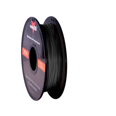 Inno3D 3DP-FP175-BK05 3D printing material