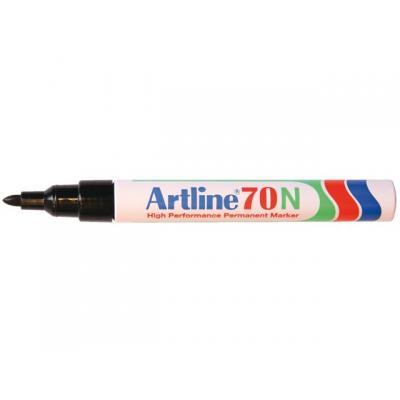 Artline 0670203 marker