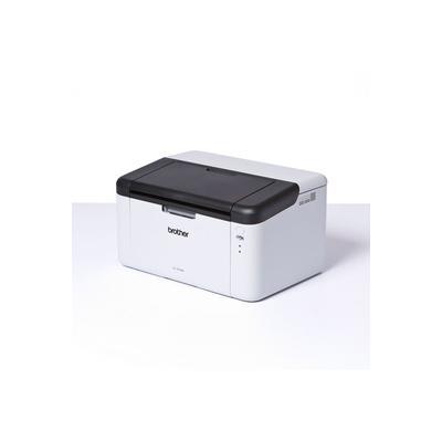 Brother HL-1210WR laserprinter