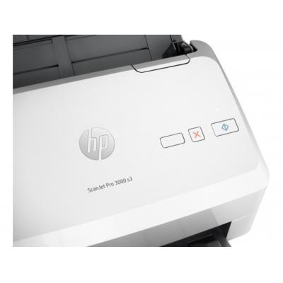 HP L2753A#B19 scanner