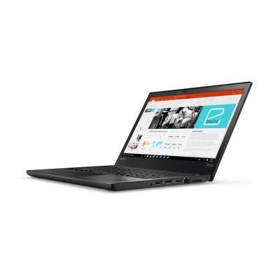 Lenovo 20J60018MH laptop