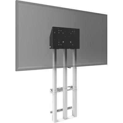 SmartMetals 052.7155W Bevestigingen voor signage-beeldschermen