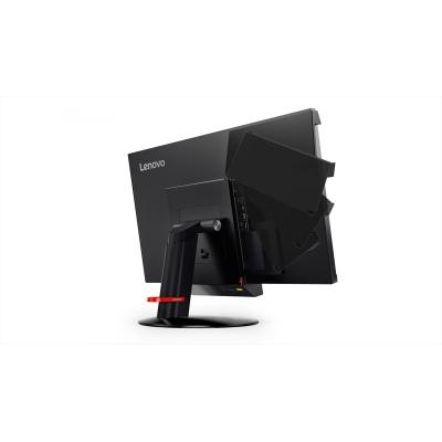Lenovo 10LLPAT6EU-STCK1 monitor