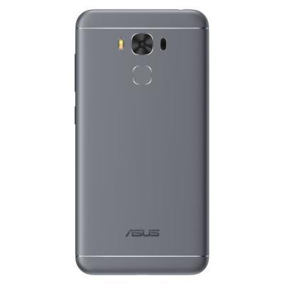 ASUS 90AX00D2-R7A040 mobile phone spare part