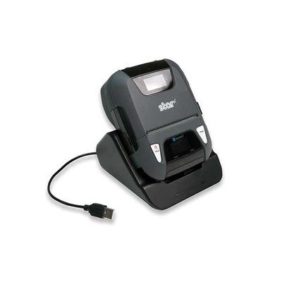 Star Micronics 39633300 POS/mobiele printers